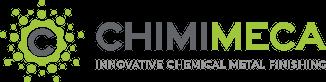 Chimimeca traitement chimique des métaux